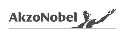 akzo_nobel aluxal