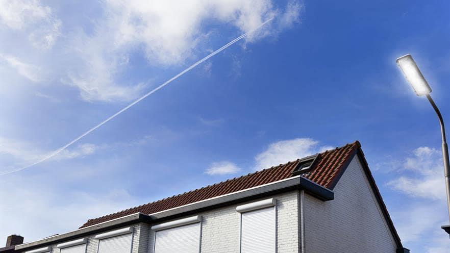 Aluxal Karachalios m13500-shutters-and-roof.tmb-864x468