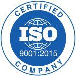 Aluxal Karachalios ISO_9001-2015
