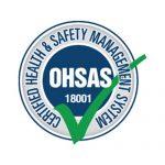 Aluxal Karachalios_OHSAS 18001