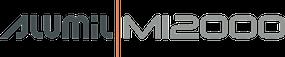 M12000_57