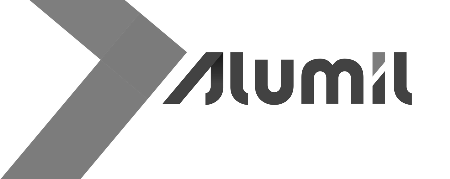 Alumil_logo aluxal