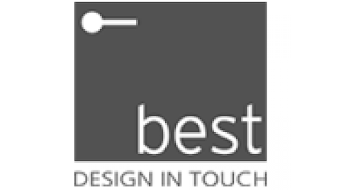 Best Design In Touch aluxal